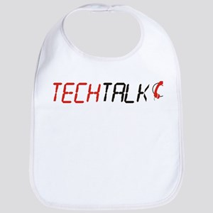 TechTalk Bib