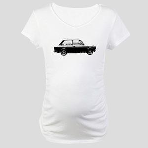 hillman imp Maternity T-Shirt