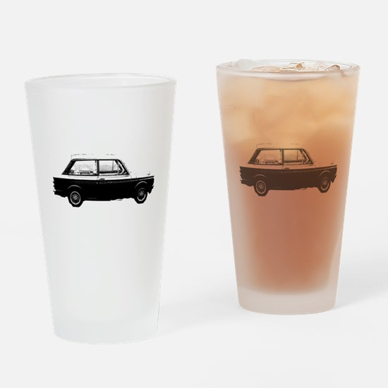 imp Drinking Glass