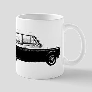 imp Mug
