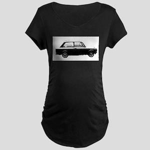imp Maternity Dark T-Shirt