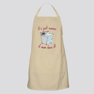 Just Easier Apron
