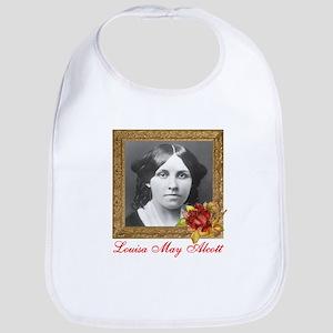 Louisa May Alcott Bib