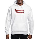 RT Hooded Sweatshirt