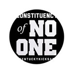 Constituency of No One 3.5