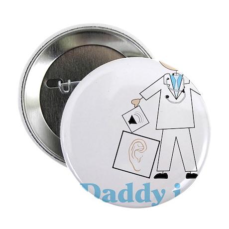 "My Daddy 2.25"" Button"