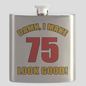 75 Looks Good! Flask