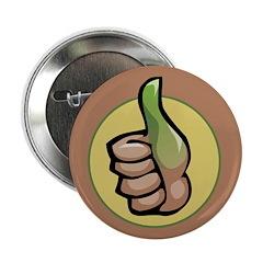 Green Thumb Club 2.25