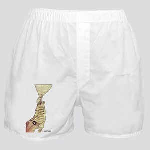 Chill Boxer Shorts