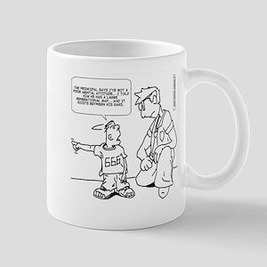 4056 Mugs