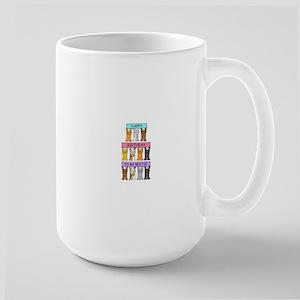 Happy Birthday to my Bestie Mugs