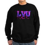 LVU H8U Sweatshirt (dark)