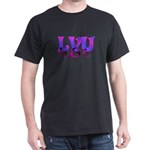 LVU H8U Dark T-Shirt