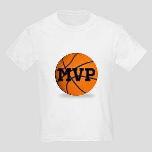 MVP Kids Light T-Shirt