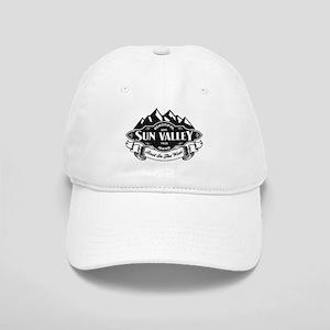 Sun Valley Mountain Emblem Cap