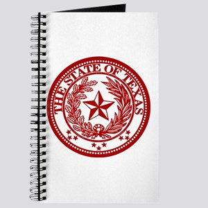 Red Seal Journal