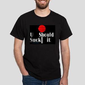 new10 Dark T-Shirt
