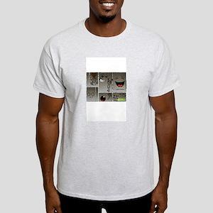 new23 Light T-Shirt