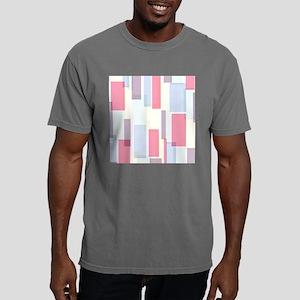 Colorblocks Mens Comfort Colors Shirt