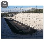 Kallimarmaro stadium Puzzle