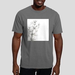 Bamboo Mens Comfort Colors Shirt
