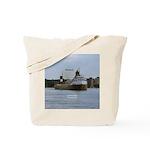Mississagi Tote Bag