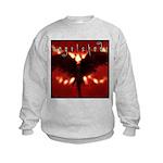 reverb store.jpg Kids Sweatshirt