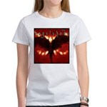 reverb store.jpg Women's T-Shirt