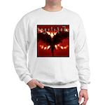 reverb store.jpg Sweatshirt