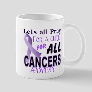 All Cancer Mug