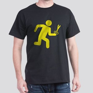 Rebel Dark T-Shirt