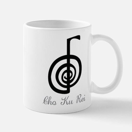 Cho Ku Rei Mug