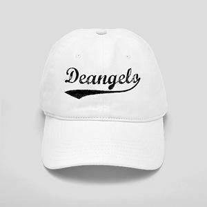 Vintage: Deangelo Cap