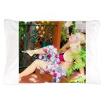 Heidi Rae Pillow Case