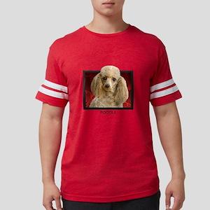 11-Untitled-2 Mens Football Shirt