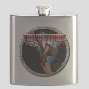 tsw10x10 Flask