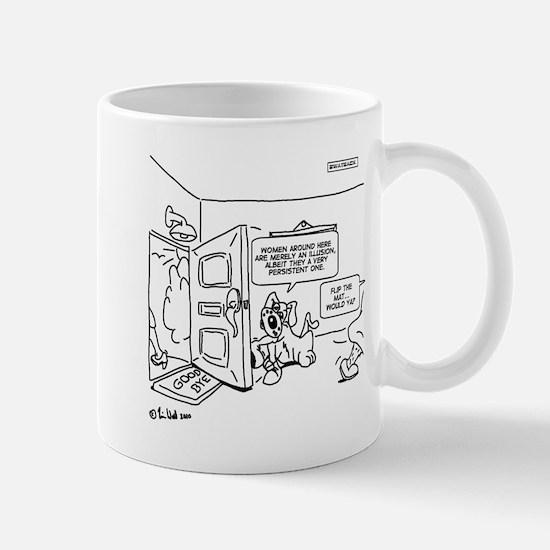 Cute 7057 Mug