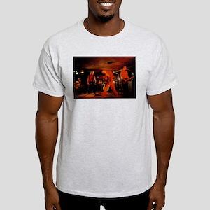 After the Crash Light T-Shirt