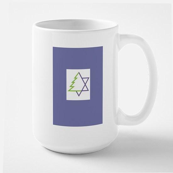 TreeStar Mugs