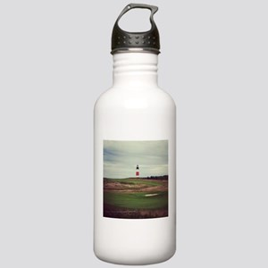 Sankaty Head Stainless Water Bottle 1.0L