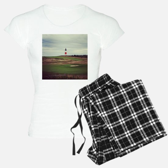 Sankaty Head Pajamas