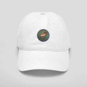 Park City Souvenir Cap
