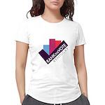 Women's Deluxe T-Shirt
