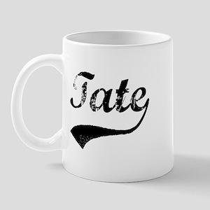 Vintage: Tate Mug