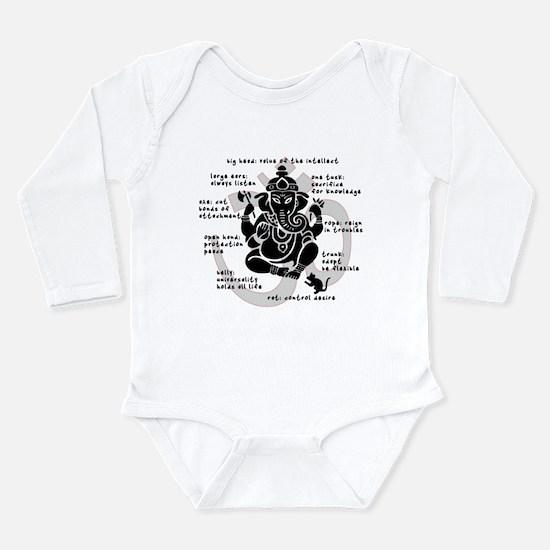 Ganesh101v2 copy Body Suit