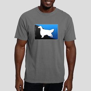18-Untitled-3 Mens Comfort Colors Shirt