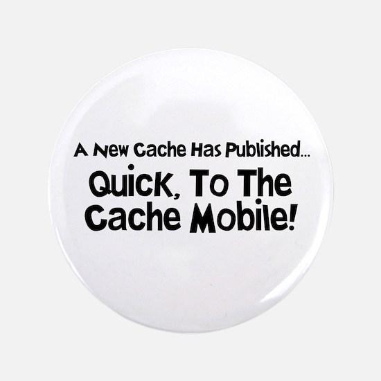 """Cache Mobile 3.5"""" Button"""
