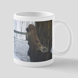 Moose up Mug