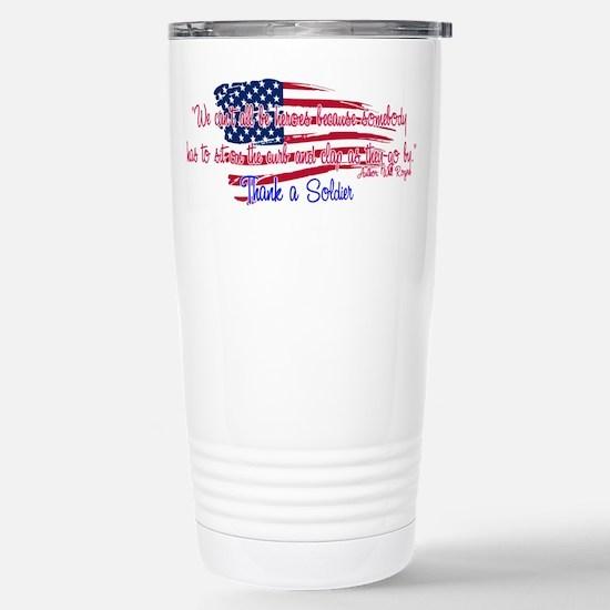 Image9.png Stainless Steel Travel Mug