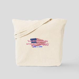 Image9 Tote Bag